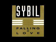 Sybil - Falling in Love (Club Mix) - YouTube