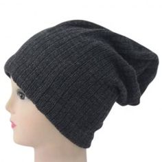 Cheap Hats For Women - Buy Sexy Winter Hats Sale Online | Nastydress.com