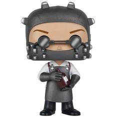 Figurine Mr March (American Horror Story) - Figurine Funko Pop http://figurinepop.com/mr-march-american-horror-story-funko