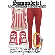 Samandriel from Supernatural the angel of imagination Supernatural Inspired Outfits, Supernatural Fashion, Supernatural Cosplay, Supernatural Destiel, Supernatural Clothes, Assassins Creed Outfit, John Winchester Journal, Cosplay Outfits, Cosplay Ideas