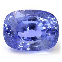 非加熱ブルーサファイア7.07CT No heat Sapphire 7.07ct