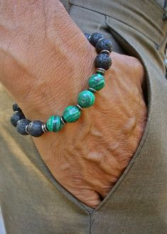 Men's Spiritual Healing Strength Negativity Protection