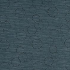 Robert Allen Contract Morning Circle-Wedgewood 221249 Decor Multi-Purpose Fabric