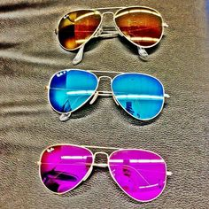 52802f2c5b41 51 Best  Trending Sunglasses.... images
