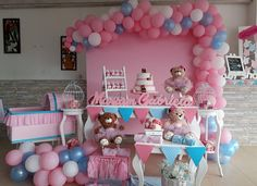 Moca, Happy Day, Cake Pops, Baby Shower, Sweet, Table, Instagram, Events, Hapy Day