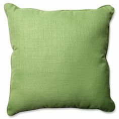 Rave Lawn 25-inch Floor Pillow