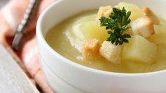 dovlecel cartofi Baby Food Recipes, Mashed Potatoes, Soup, Ethnic Recipes, Recipes For Baby Food, Whipped Potatoes, Smash Potatoes, Soups