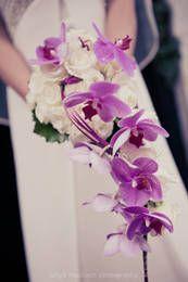 tischdeko orchideen google suche scheunen hochzeit pinterest suche. Black Bedroom Furniture Sets. Home Design Ideas