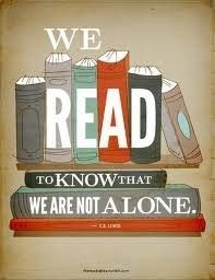 more book quotes I love