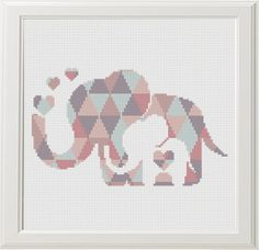Thrilling Designing Your Own Cross Stitch Embroidery Patterns Ideas. Exhilarating Designing Your Own Cross Stitch Embroidery Patterns Ideas. Baby Cross Stitch Patterns, Cross Stitch For Kids, Cross Stitch Baby, Cross Stitch Animals, Cross Stitch Kits, Baby Patterns, Learn Embroidery, Cross Stitch Embroidery, Embroidery Patterns