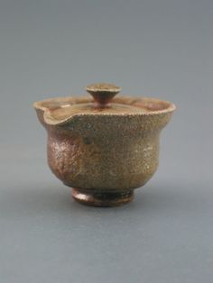 TC'er RESERVE Shiboridashi Teapot 55ml. by GREENWOODSTUDIO on Etsy