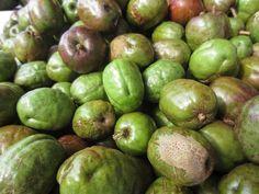 13 Best Honduras Images In 2018 Honduran Food Central America