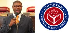 UPDATE: Rally to Be Held to Call for Resignation of Compton School Board Member