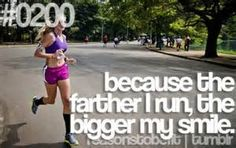 running quotes funny - Bing Images
