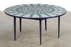 Some new beautiful items. http://www.trendfirst.com/bjørn-wiinblad-table