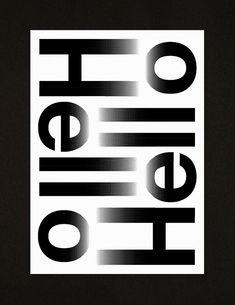 The bold, ambitious design practice of Switzerland's A3 Studio.