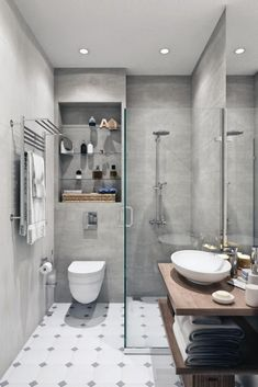 Luxury Bathroom Master Baths Beautiful is completely important for your home. Whether you choose the Luxury Bathroom Master Baths Benjamin Moore or Small Bathroom Decorating Ideas, you will make the best Dream Master Bathroom Luxury for your own life. Half Bathroom Remodel, Bathtub Remodel, Shower Remodel, Bathroom Remodeling, Inexpensive Bathroom Remodel, House Remodeling, Basement Remodeling, Bathroom Design Small, Bathroom Layout