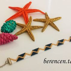 #miyuki #miyukibileklik #bayanbileklik #bileklik #bileklikler #bilekliklerim #beadedbracelets #miyukibracelet #bracelet #bracelets #womenbracelet