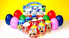 35 Kinder Surprise Surprise Eggs Kinder Joy Rio 2 Disney Pixar Cars Plan... funny,  minecraft, full movie, a, video, wwe, iron man, princess, winx club, toy story, planes, aladdin, winnie the pooh, cars 2 Surprise, lego, maevel, marvel, peppa pig, spongebob, mickey mouse club house Surprise, minnie mouse, my little pony, Kinder Surprise Eggs, Surprise Eggs, Hello, Mickey, spiderman, Surprise