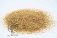 Coriander Powder - 100gr by Armenos Spices n Herbs on Gourmly