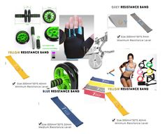 Designer Clothes, Shoes & Bags for Women Crossfit Gear, 50th, Club, Polyvore, Shopping, Collection, Design, Women