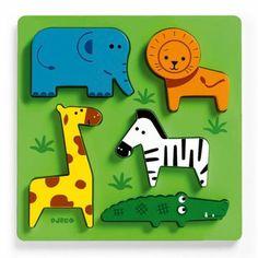 puzzle ab 1