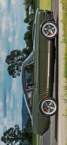 200 67 Mustang Ideas Mustang 67 Mustang Ford Mustang