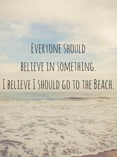 Trendy Travel Beach Quotes Vacations The Ocean Life Quotes Love, Quotes To Live By, Me Quotes, Beach Quotes And Sayings, Beach Qoutes, Beach Life Quotes, Time Sayings, Vacation Quotes, Travel Quotes