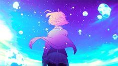 Kyoukai no Kanata gif *click for animation*