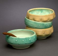 cereal bowl and spoon3.jpg, Amelia Stamps https://www.pinterest.com/source/ameliastamps.com/