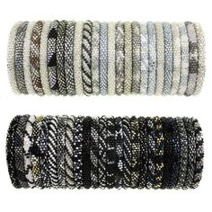 Lily and Laura Bracelets | Made in Nepal | Come Together Trading | Come Together Trading
