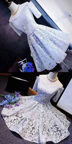 off-the-shoulder homecoming dresses,lace homecoming dresses,fashion homecoming dresses,elegant homecoming dresses,YY424