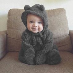 So Cute Baby, Baby Kind, Cute Baby Clothes, Cute Kids, Winter Baby Clothes, Baby Winter, Cute Baby Outfits, Cute Baby Stuff, Cute Baby Costumes
