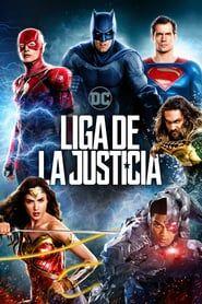 Liga De La Justicia Ver Y Transmitir Peliculas En Linea Peliculas Completas En Espanol La Justice League Full Movie Justice League 2017 Watch Justice League
