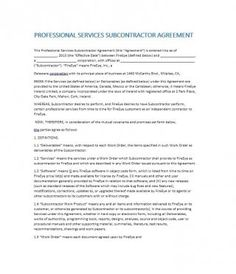 Mortgage Contract Form  Excel By Iow  Private Mortgage