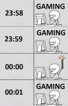 Happy new year memes funny hilarious 2019 for friends and family. Tom Memes, Memes Br, Funny Pictures Tumblr, Tumblr Funny, Best Funny Pictures, Happy New Year Meme, New Year Jokes, Funny New Years Memes, New Years Eve Meme