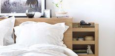 Si ves que tu habitación se queda demasiada pequeña a la hora de colocar tus cosas, toma buena nota de las siguientes formas para ahorrar espacio en ella.