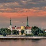 Latvia Country Information Latvia Country, Countries Around The World, Around The Worlds, Country Information, Business Visa, Baltic Region, Tour Operator, Baltic Sea, Riga