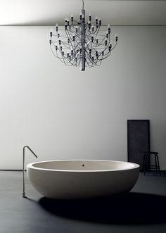 43 Best Bathroom images in 2020 | Bathroom, Bathroom design
