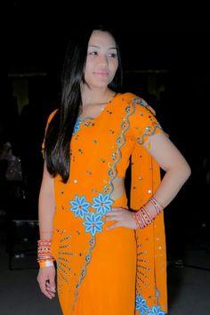 5c0e601b998 65 best live for fashion images on Pinterest