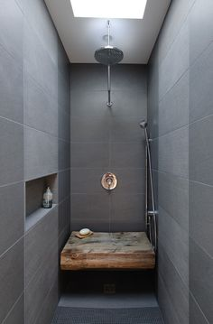 15 Mind blowing Industrial Bathroom Designs For Inspiration
