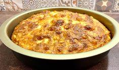 τυρόπιτα Cooking Videos, Cooking Recipes, Macaroni And Cheese, Food And Drink, Pizza, Ethnic Recipes, Desserts, Youtube, Foods