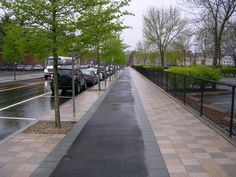 STREET sidewalk - Pesquisa Google