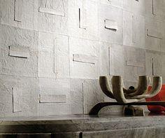 Elitis - Revêtements muraux wallcovering