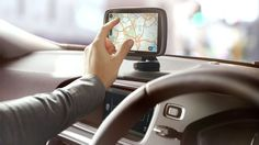 Telenav buys OpenStreetMap GPS firm to drive out competition | Telenav has acquired GPS navigation firm skobbler for tens of millions. Buying advice from the leading technology site