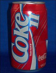 discontinued sodas   Top 10 Discontinued Sodas