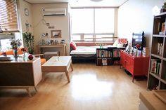 oneroom - Google Search