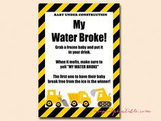 my-water-broke