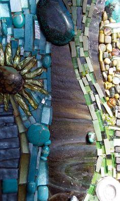 Mosaics by Ariel :: Home