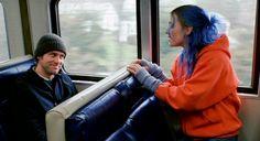 Ten muy claro qué estás buscando. | 16 Tips que te ayudarán a conseguir pareja en este instante